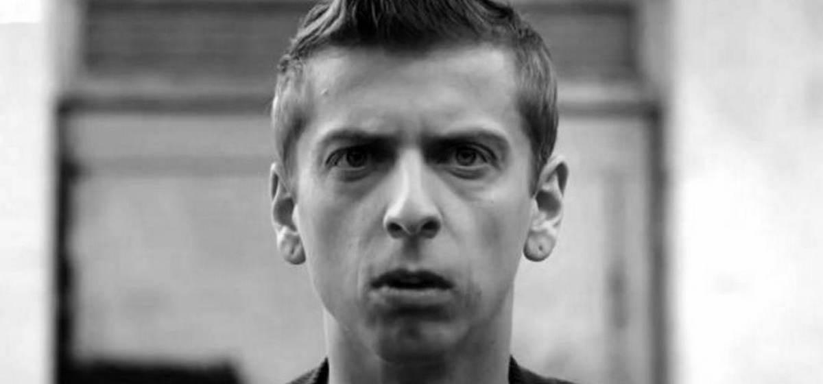 Скоропостижно скончался актер, сыгравший милиционера в фильме «Полицейский с Рублевки»