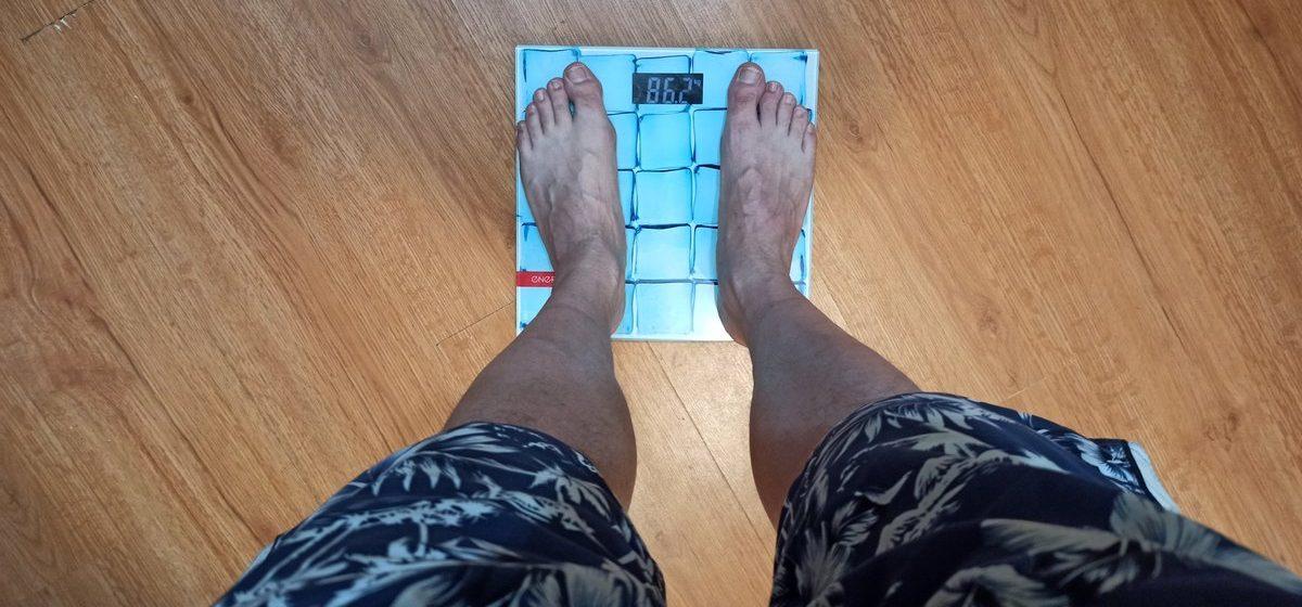Диетолог назвала способ похудения без диет и изнурительных тренировок