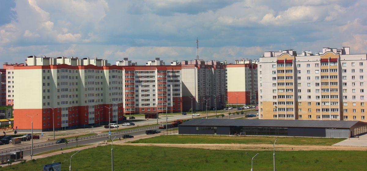 Микрорайон Боровки в Барановичах: какие объекты планировали, что реально построили и чего не хватает его жителям