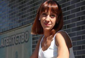 «Отношение к смерти меняется». Истории жителей Барановичей, чья работа связана со сферой ритуальных услуг
