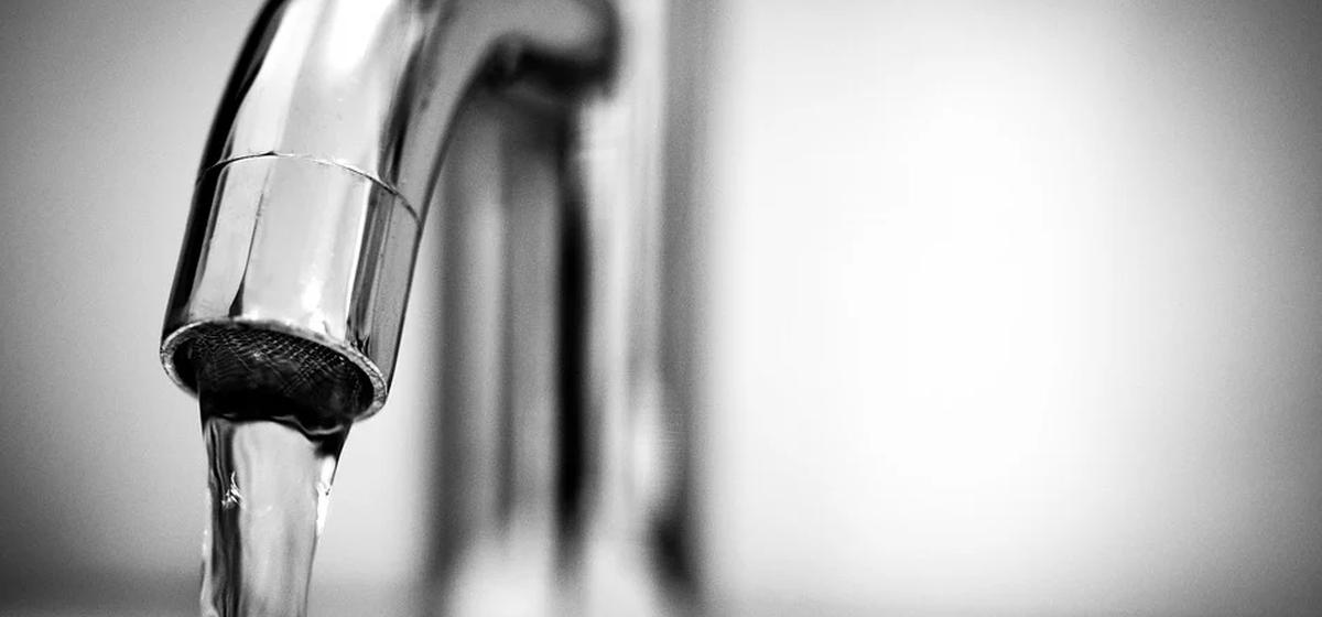 Горячую воду отключат в Барановичах с 16 августа. Читайте, где и как надолго