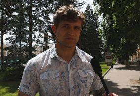 Едины ли сегодня белорусы. Мнение жителей Барановичей