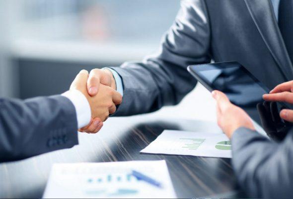 Таможенный адвокат, помощь бизнесу