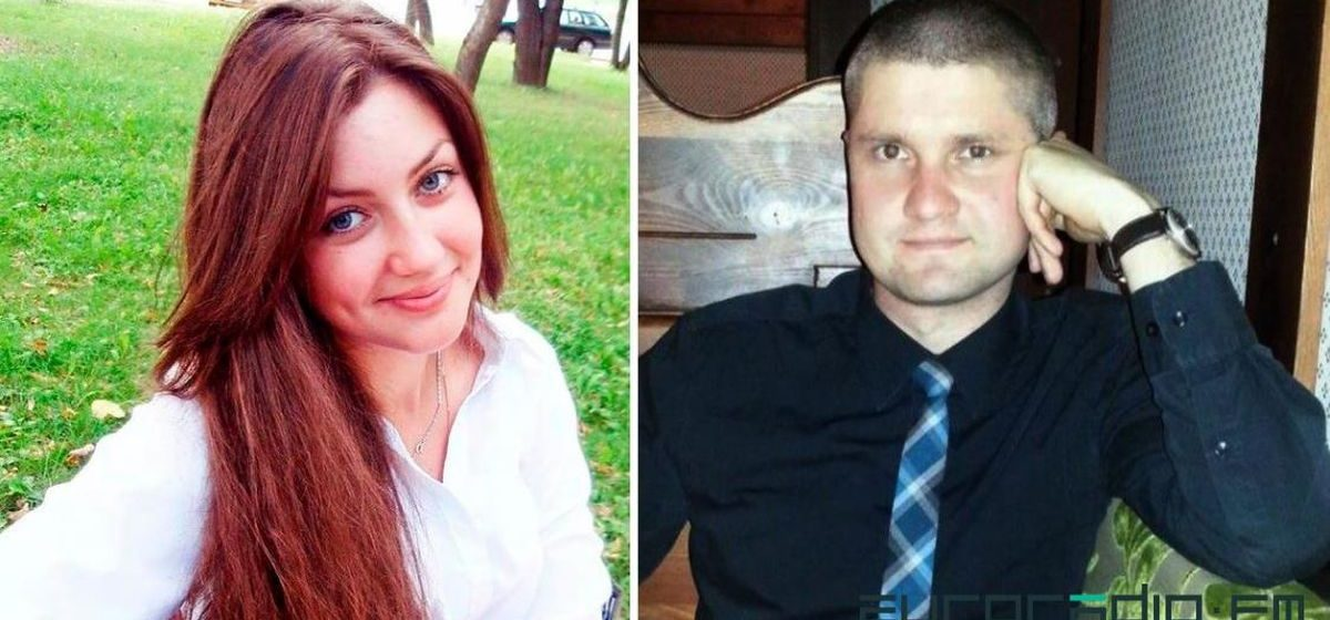 «Шпионы», сошедшие с рейса Ryanair в Минске: кто они?