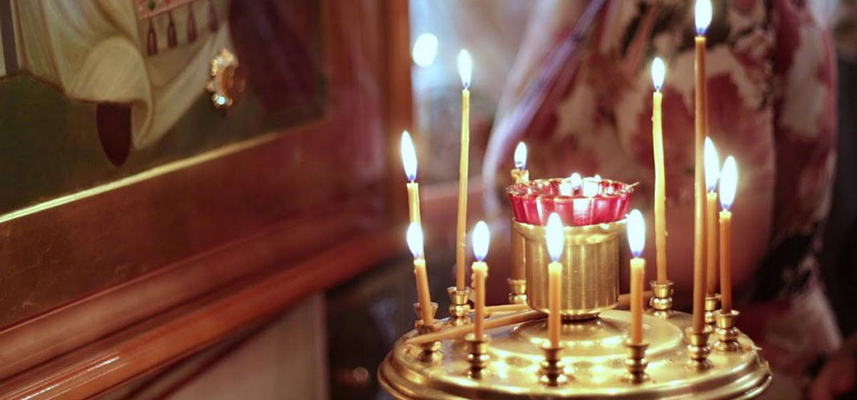 С 28 июня до 12 июля у православных Петров пост: как правильно поститься и что нельзя делать в эти дни