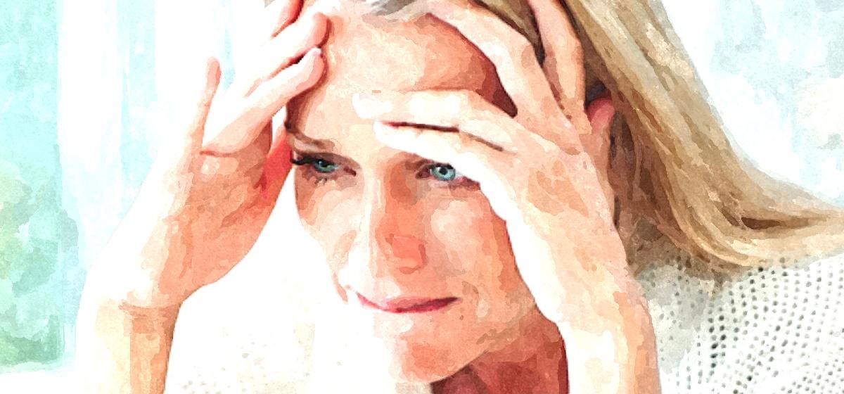 Эксперты назвали плаксивость признаком дефицита важного витамина