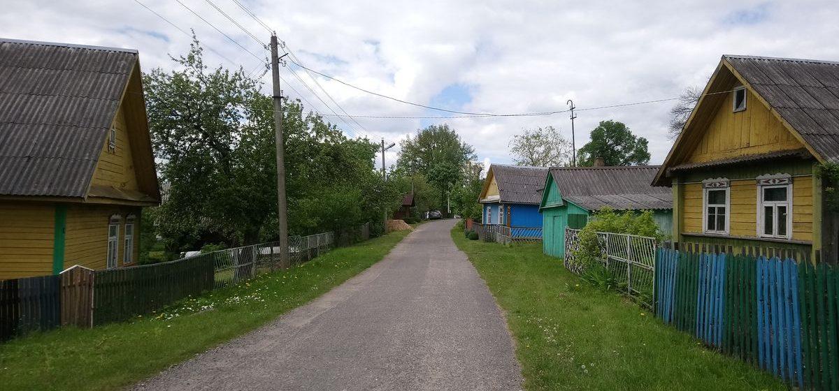 Испытано на себе. Как я пытался снять домик на лето в Барановичском районе