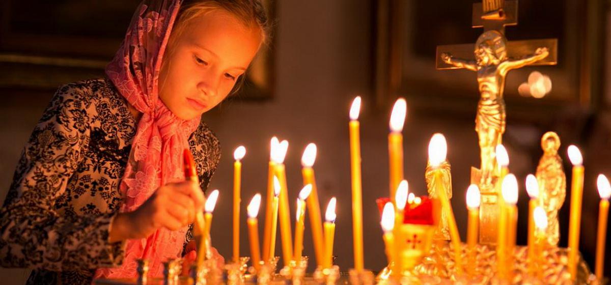 Православные верующие встретят Родительскую субботу 19 июня, запреты и народные приметы в этот день