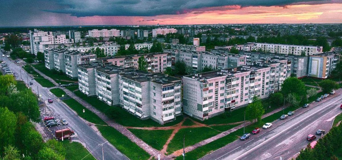 Экономвариант. ТОП-5 самых дешевых квартир в Барановичах