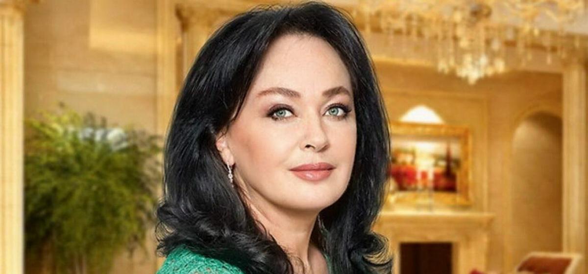 Новая Раневская: лучшие перлы Ларисы Гузеевой