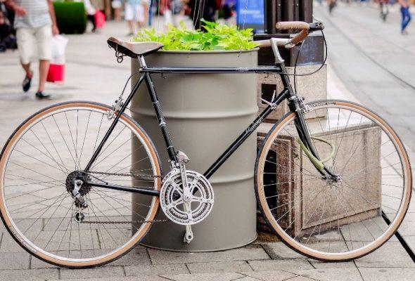 Дорожные велосипеды на выгодных условиях