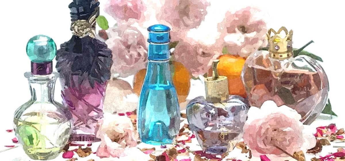 Интересные факты. Сколько стоят самые дорогие ароматы в мире: цены вас удивят