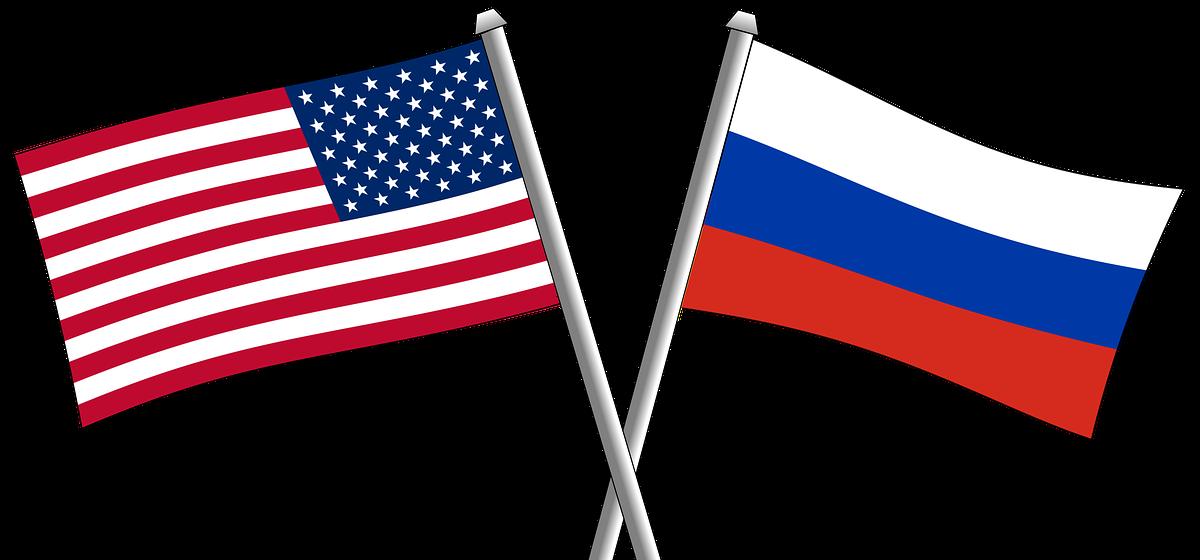 «Беларусь явно будет не на первом плане». Эксперты о том, чего ждать от встречи Путина и Байдена