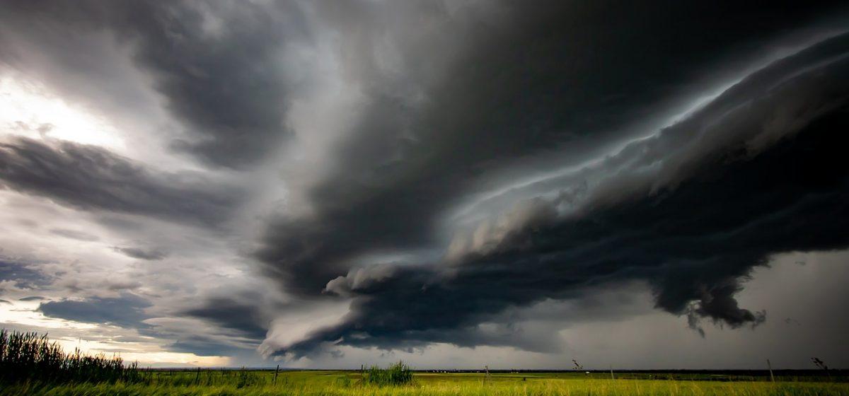 Будут сильные дожди и грозы? Прогноз погоды на 26-28 июня в Барановичах