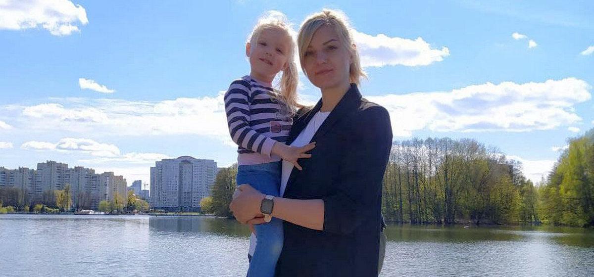 Вдове Тарайковского налоговая выставила счет почти на 4,5 тысячи долларов за собранную людьми помощь