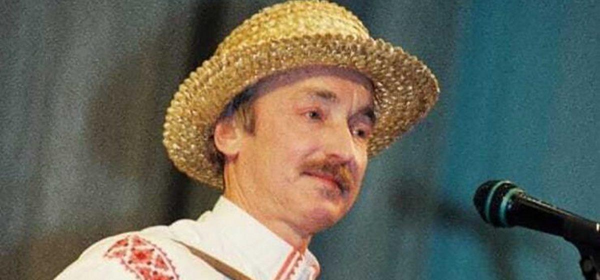Утонул известный белорусский музыкант