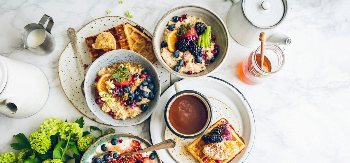 Какие продукты нужно есть на завтрак диабетикам, рассказали медики