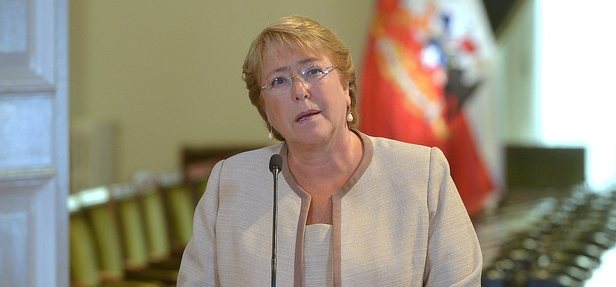ООН потребовала немедленного освобождения задержанных в Беларуси