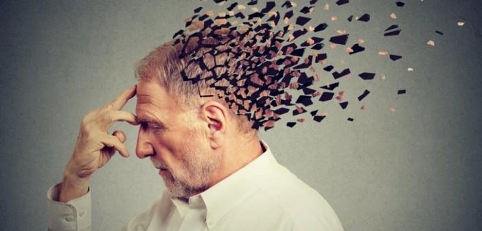 Названы продукты, замедляющие старение мозга