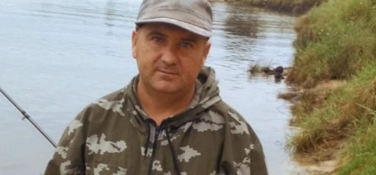 Кто такой Алексей Глотов, которого задержали по подозрению в попытке подрыва российского узла связи под Вилейкой?