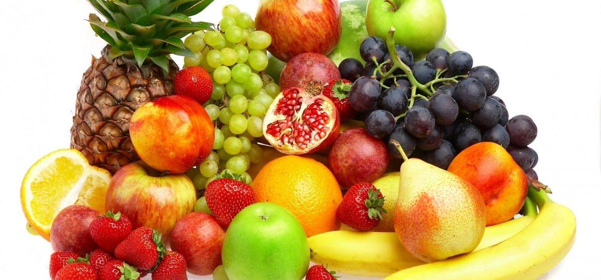 Косточки каких плодов ни в коем случае нельзя есть? Возьмите на заметку!
