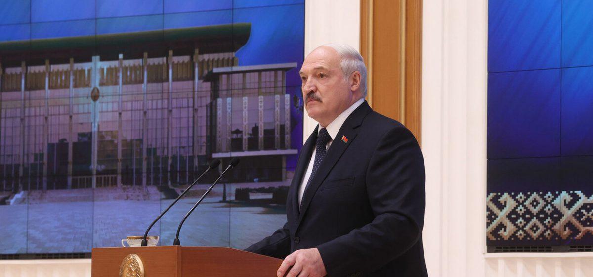 «Не исключается применение военной силы». Как заговорили силовики в Беларуси после визита Тихановской в США