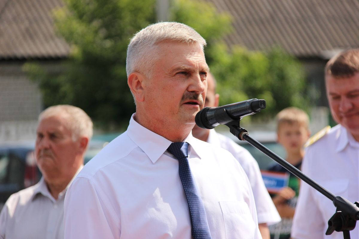 Кособуцкий