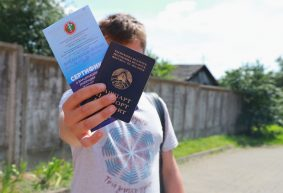 «Вы вакцинировались для здоровья, а не для пересечения границы». Где примут белорусов с сертификатом о прививке против COVID-19