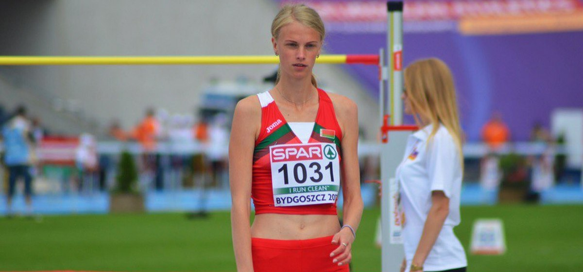 Две спортсменки из Барановичей будут представлять Беларусь на Олимпиаде-2020 в Токио. Кто они?