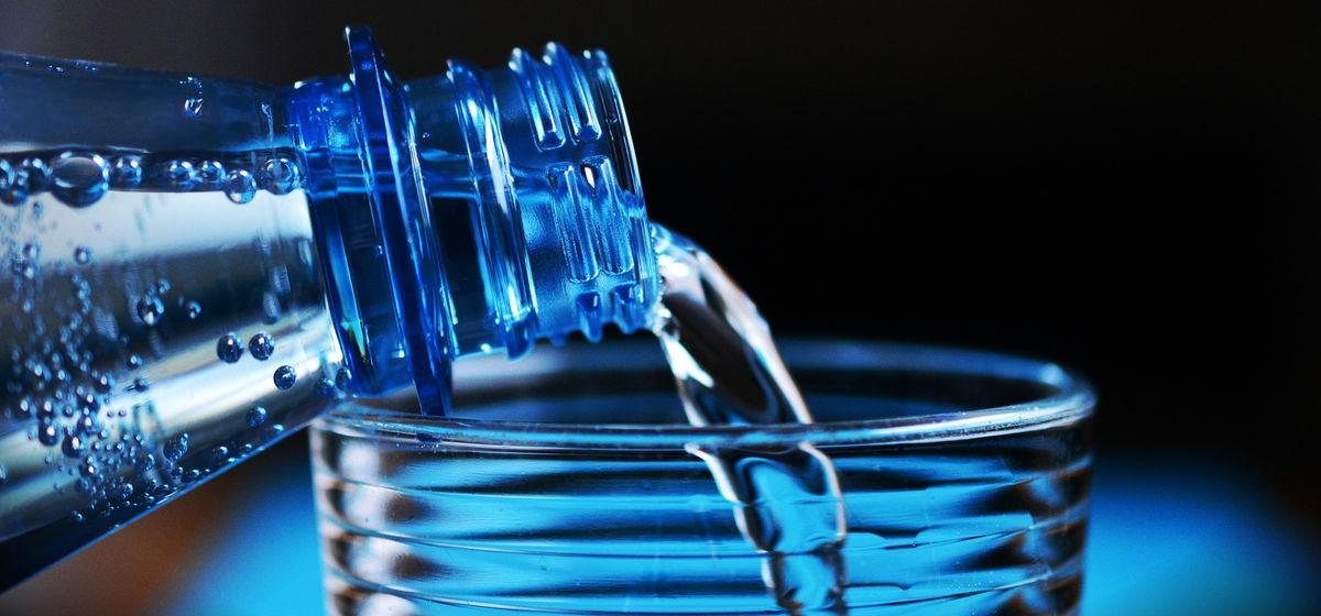 Барановичский IQ. Знают ли горожане, сколько весит один литр воды?