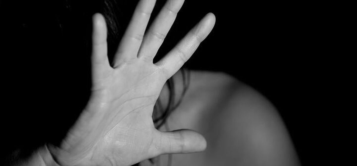 В Беларуси подготовили изменения в законы по насилию в семье. Кого и как они могут затронуть