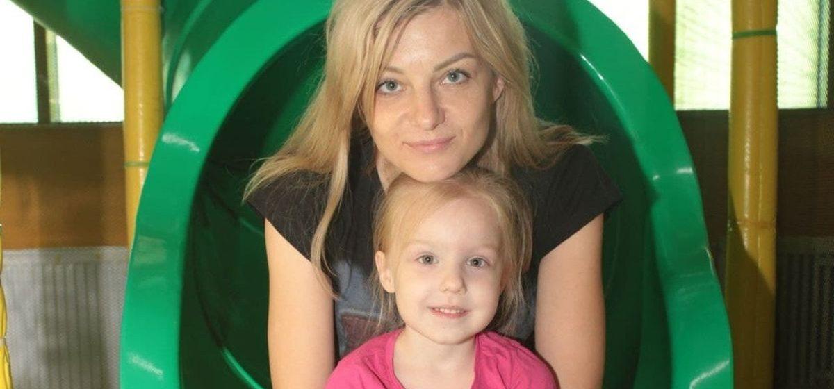 Вдова Тарайковского: «Несправедливо платить налог с помощи, оказанной неравнодушными»