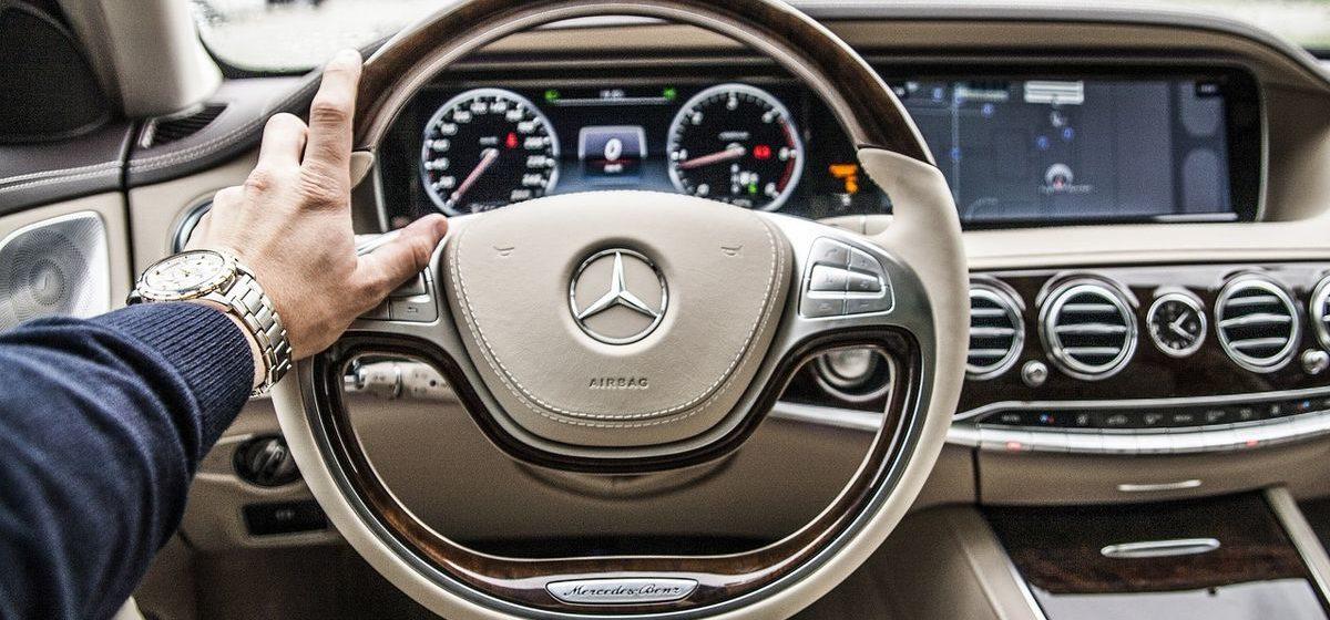 Можно ли сэкономить, если покупать машину через аукционы и сайты конфиската?