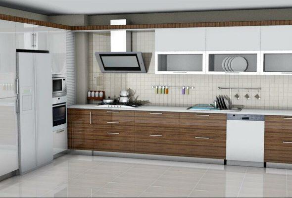 Красивая и качественная мебель для вашего дома на заказ