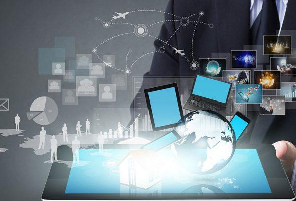 Надежная и эффективная система управления сайтом