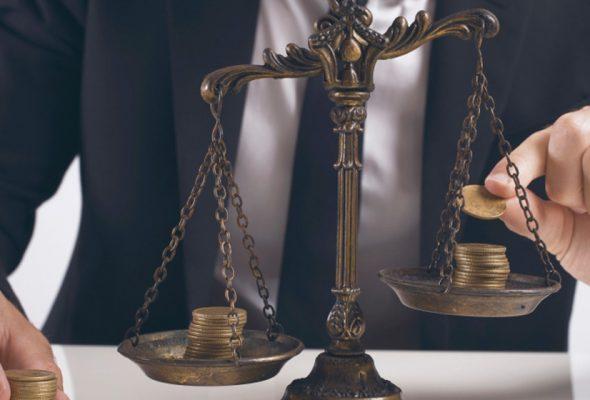 Качественные юридические услуги для бизнеса