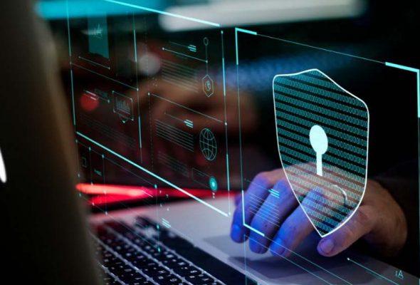Информационная безопасность превыше всего