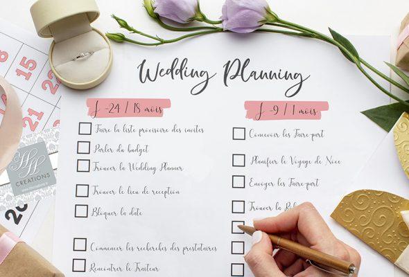 Подготовка к свадьбе. О чем стоит позаботиться заранее, чтобы этот день стал идеальным!*