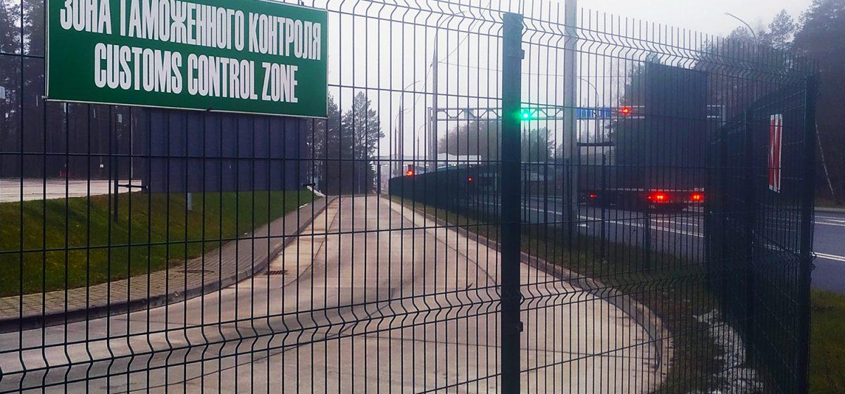 Лукашенко пригрозил немцам остановить импорт и транзит. Экономисты объясняют, реально ли это