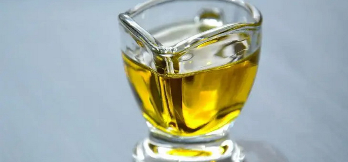 Интересные факты: Какое растительное масло является самым дорогим на планете