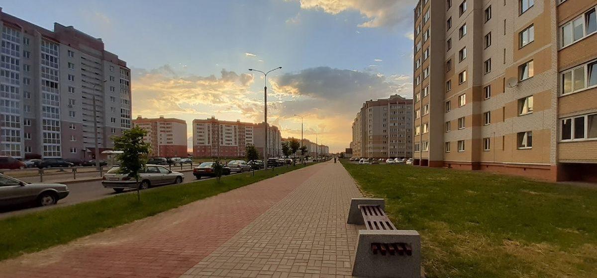 Барановичский IQ. Знают ли горожане, кто такой Игнат Домейко, чьим именем названа улица в Боровках