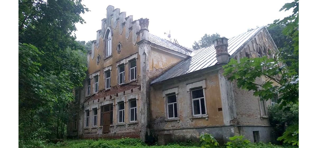 Путешествие одного дня: неоготический дворец и озеро посреди сказочного леса – что посмотреть и чему удивиться в Павлиново