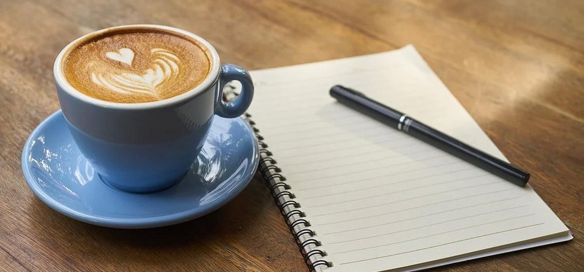 Какие добавки для кофе по утрам негативно влияют на организм