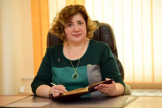 Стало известно, кто будет директором новой школы в Барановичах