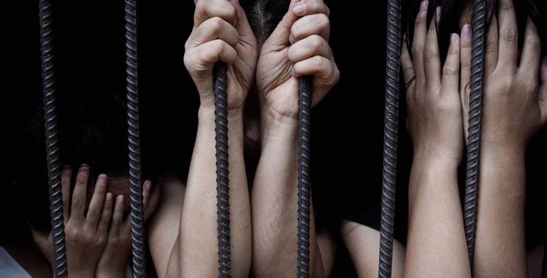 По вопросам смертной казни в Беларуси могут провести референдум