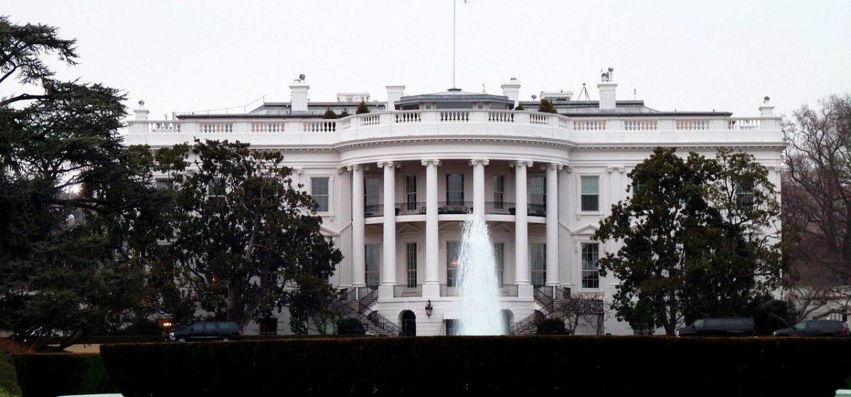 Лещеня: Визит Тихановской в США – кульминационная точка, но не стоит преувеличивать его значимость