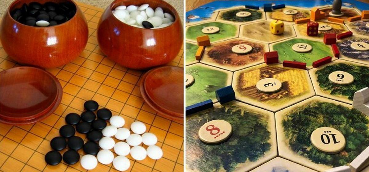 Интересные факты. Три самые дорогие настольные игры: их стоимость вас шокирует