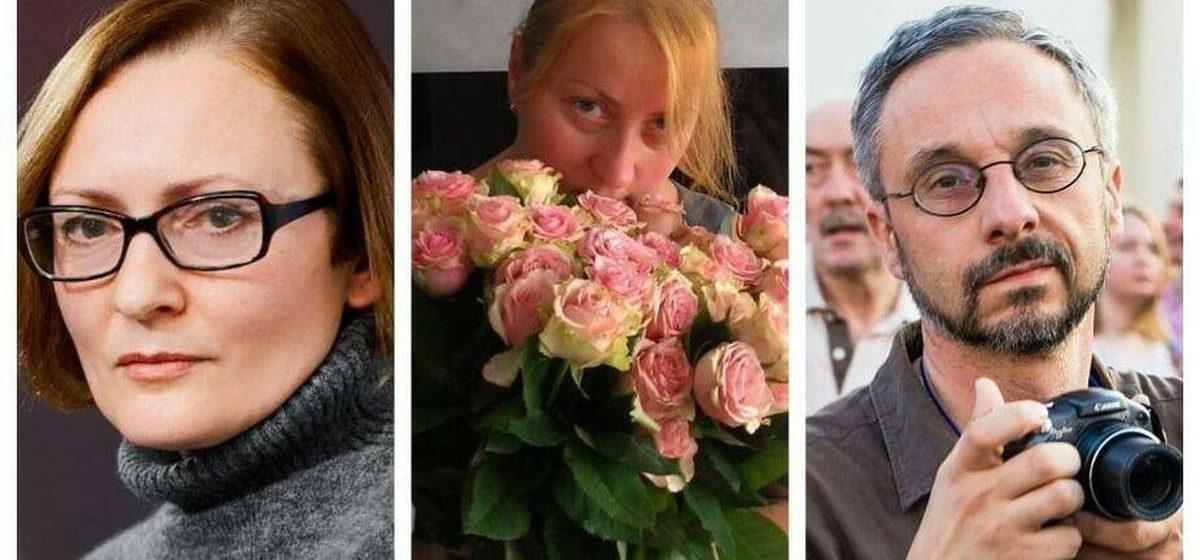 Против журналистов БелаПАН возбудили уголовное дело, обвиняют в уклонении от уплаты налогов