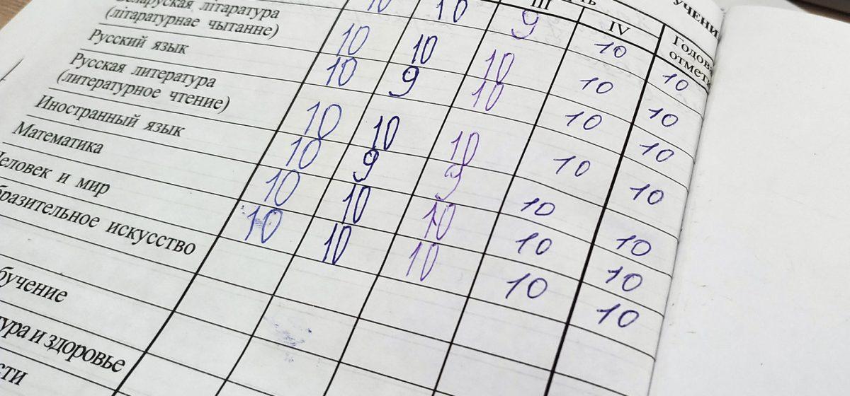 Новости. Главное за 24 августа: тело пожилой женщины нашли в Барановичах возле Ледового дворца, и как будут выставляться четвертные отметки в новом учебном году