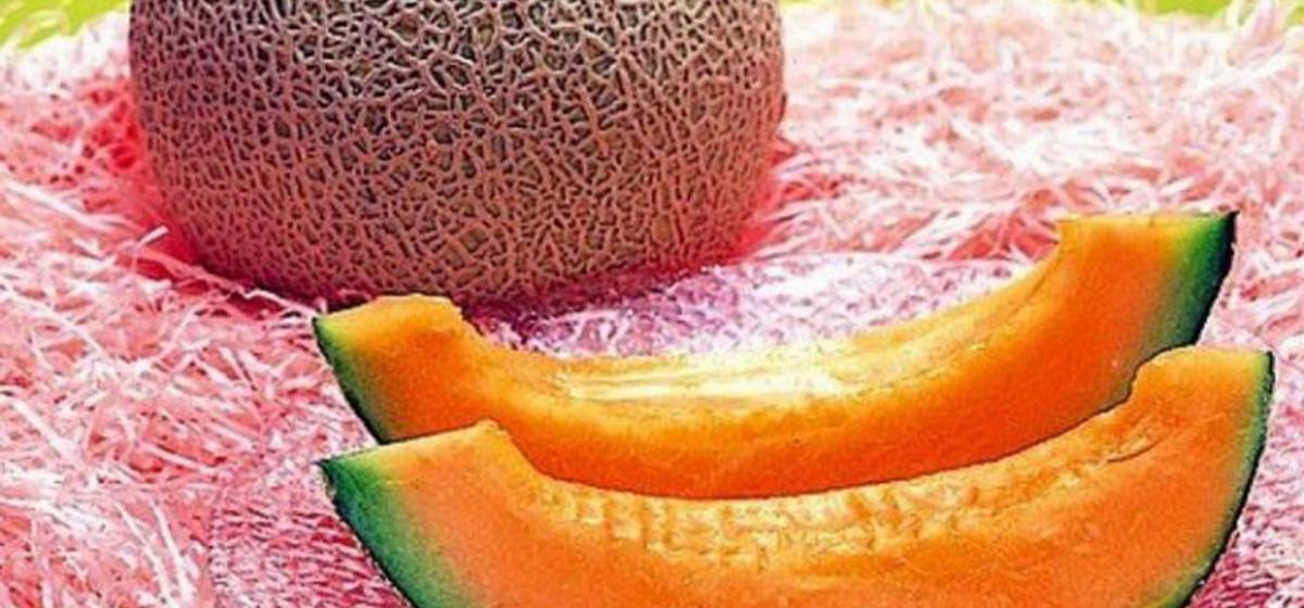 Интересные факты. Какие фрукты являются самыми дорогими в мире: их стоимость вас поразит